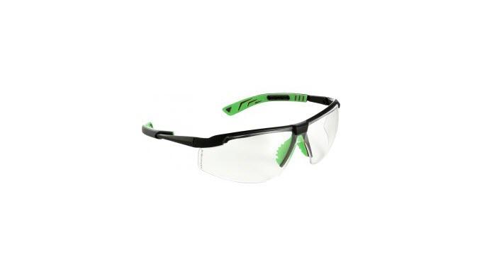 Schutzbrille Univet 5X8