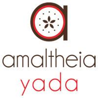 AMALTHEIA YADA P.C.