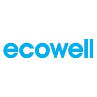 Ecowell Co., LTD.