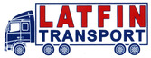 Latfin Transport Ltd