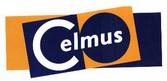 Celmus, S.L.