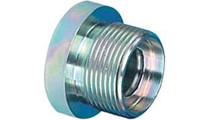 Foleshill Plating - Zinc Plating Services