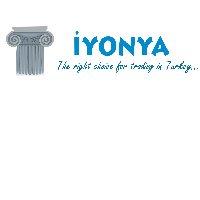 İyonya İhracat İthalat ve Danışmanlık Hizmetleri Ltd. Şti., Iyonya Export Import Ltd. Co.