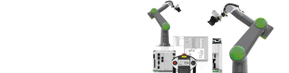 Robotické pracoviště pro finální broušení a leštění Návrhy a komplexní realizace robotických pracovišť pro finální brouš