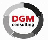 DGM AUDIT CONSULTING S.L., DGM CONSULTING