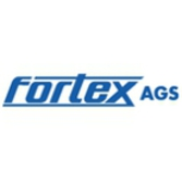 FORTEX-AGS, a.s.