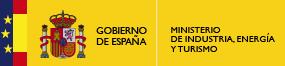 Nuevas instalaciones de mayor capacidad ( 8 Toneladas) en el Polígono de Villalonquejar (Burgos). Ampliación financiada