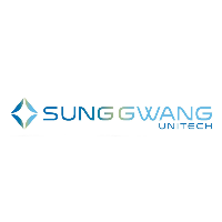 SUNG GWANG UNITECH CO., LTD.