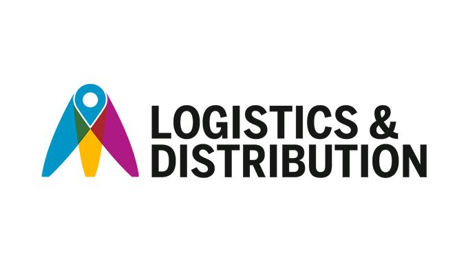 Kompass en Logistics & Distribution