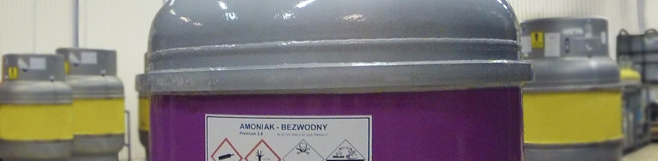 Aqueous Ammonia