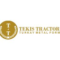 Tek İş Traktör Metal Kaborta Sanayi Ticaret Ltd.Şti.