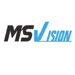MS VISION CO, LTD