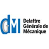 Delattre Générale de Mécanique, D.g.m.