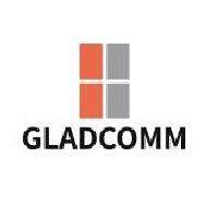 Gladcomm Co., Ltd