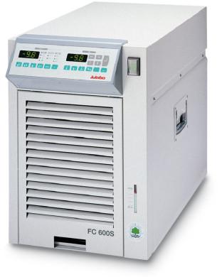 FCW600S - Umlaufkühler / Umwälzkühler