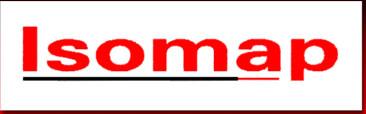 Isomap AG