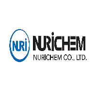 NURICHEM CO.,LTD