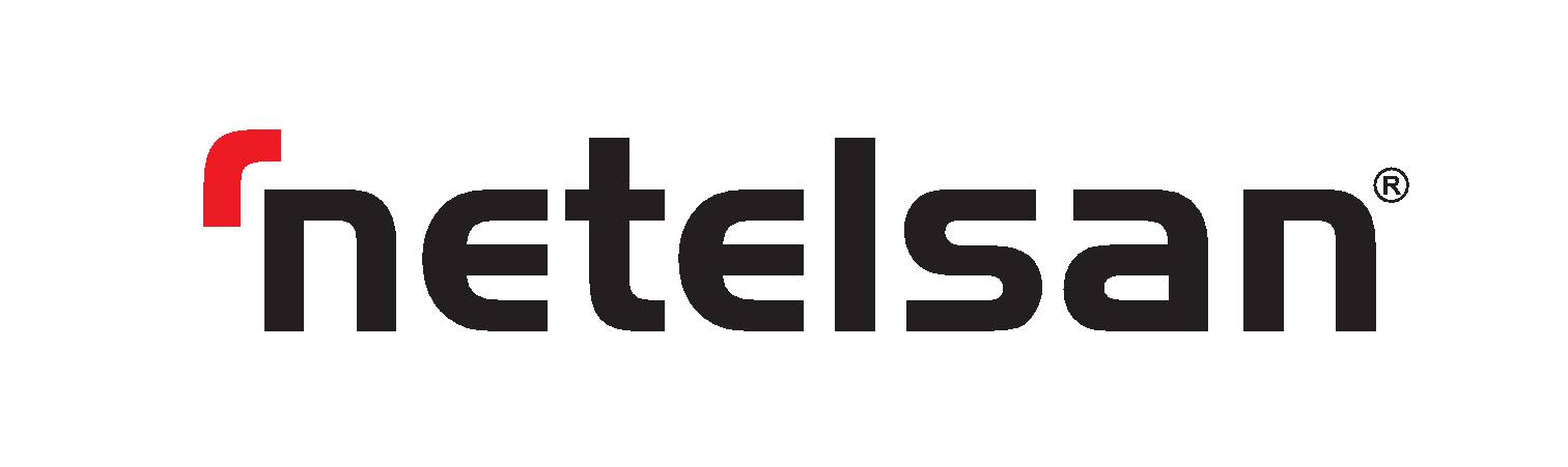 Netelsan Elektrik Elektronik Sistemleri San. Tic. A.Ş., NETELSAN