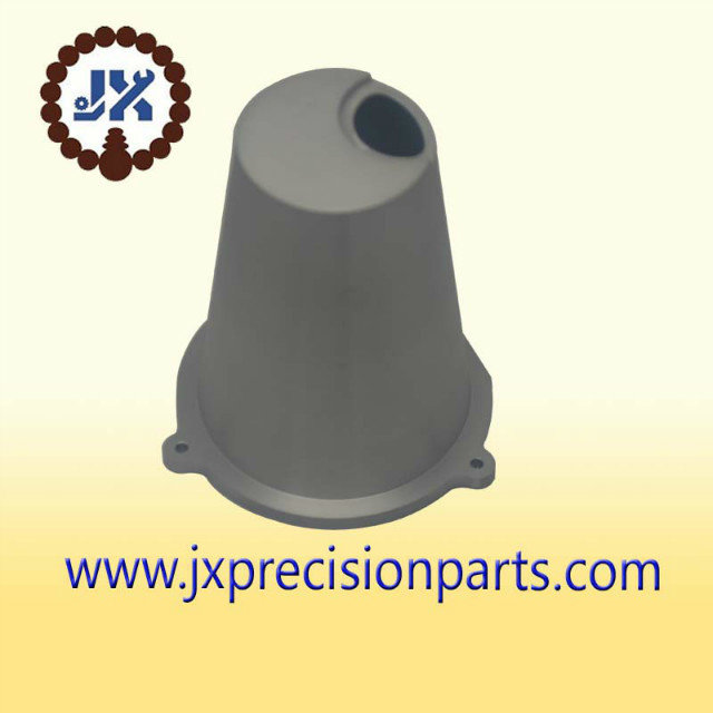 JX Stainless steel casting,laser cutting,Stainless steel sheet metal processing