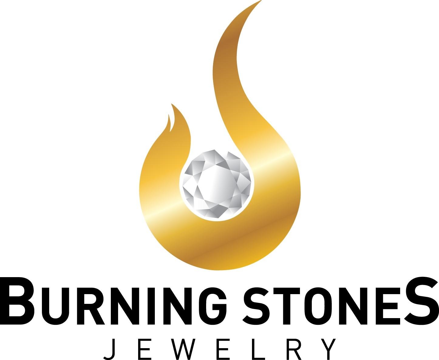 OBAKAN KUYUMCULUK GRAFİK TASARIM GIDA TEKSTİL VE İNŞAAT TİCARET LİMİTED ŞİRKETİ, Burning Stones Jewellery