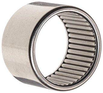 CWL-High Performance Needle Roller Bearings