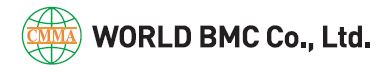 World BMC Co., Ltd.