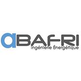 Abafri