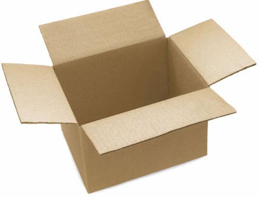 Fabricación de cajas y otros artículos de cartón, cartoncillo y papel. La filosofía de la empresa se ha centrado en inno