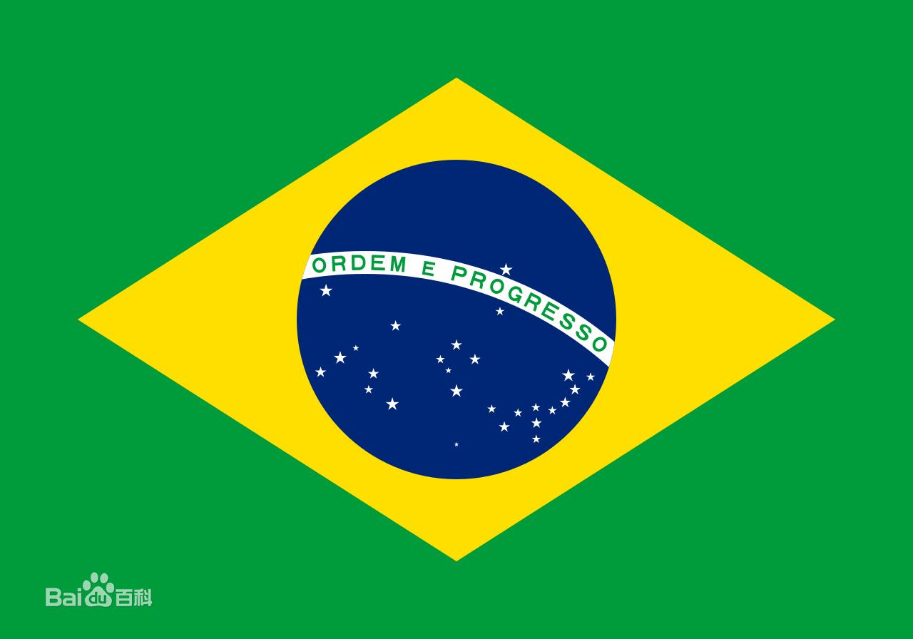 巴西招标铁路项目