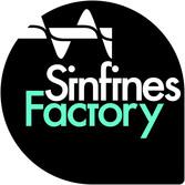 Sinfines Factory S.L.