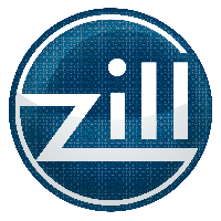 Zill GmbH & Co. KG