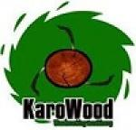 "Ltd. ""Karo Wood"""