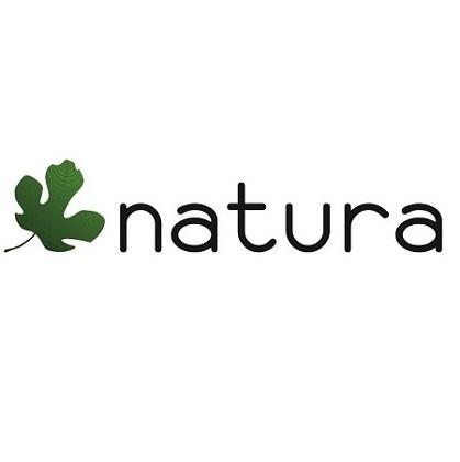 Natura Kuru Meyve Sanayi Ve Ticaret  A.Ş., Natura Dried Fruit A.S.