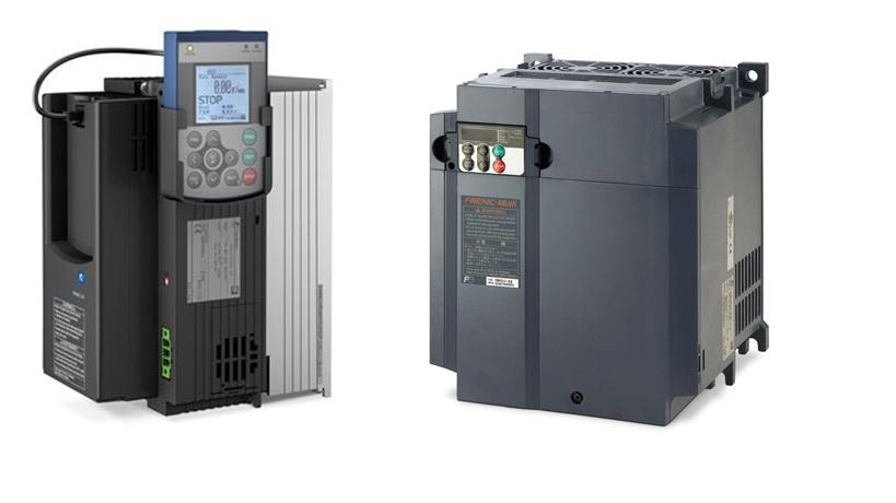 AMTEK s.r.o. Brno – přední dodavatel prvků průmyslové automatizace, průmyslových senzorů a snímačů, tlačítek, displejů,