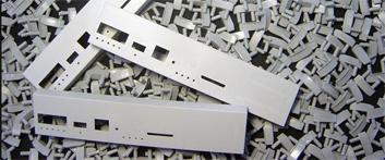 Unser Unternehmen steht seit 1981 für herausragende Kunststoffverarbeitung.