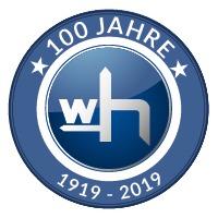 Will & Hahnenstein GmbH (Thermische Verfahrenstechnik)