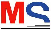MANSANG Co., Ltd.