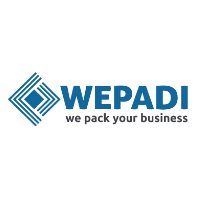 WEST PACKAGING DISTRIBUTION SRL, WEPADI
