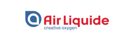 AIR LIQUIDE FRANCE INDUSTRIE, SOGIF