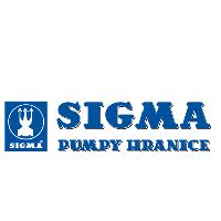 SIGMA PUMPY HRANICE, s.r.o.