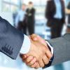Partenariat Kompass & Eudonet