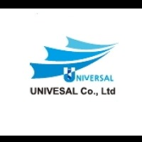 Univeresal co.,ltd