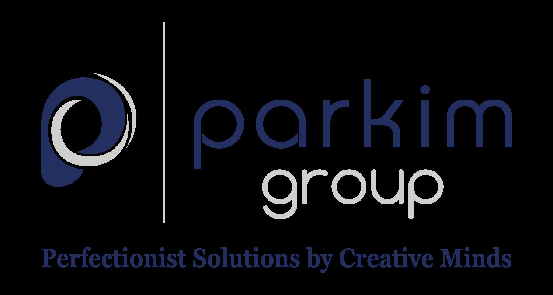 Parkim Parfum Plastik Ve Kimya Sanayi Ltd Sti (Parkim Group)