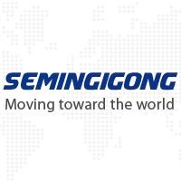 Semingigong Co., Ltd.