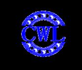 CHENGDU WEST INDUSTRY CO.,LTD  成都维斯特科技有限公司, CWL