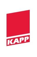 Kapp Mutfak Ve Madeni Esya Sanayi Ve Ticaret Ltd Sti, KAPP