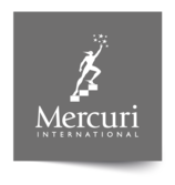 MERCURI INTERNATIONAL, MI