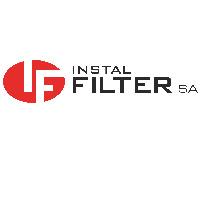 INSTAL-FILTER SA (Przemysłowe Systemy Ochrony Powietrza)