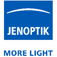 JENOPTIK | AUTOMOTIVE  (JENOPTIK Industrial Metrology Germany GmbH)