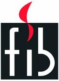 FIB Belgium SA